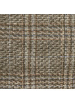 Fabric in Private Collection (AB 108108)