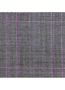 Fabric in Private Collection (AB 108164)
