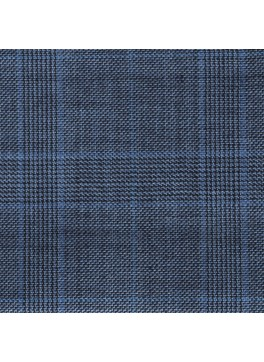 Fabric in Private Collection (AB 108165)