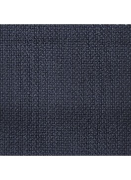 Fabric in Private Collection (AB 108621)