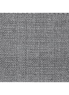 Fabric in Private Collection (AB 108623)