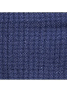 Fabric in Private Collection (AB 108627)