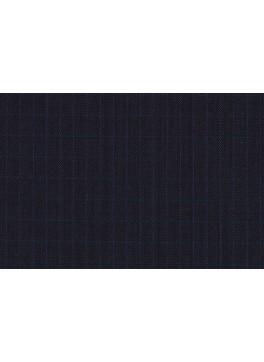 Suit in Dormeuil (DOR 313006)