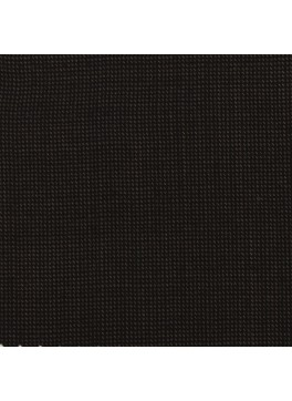 Fabric in Gladson (GLD 102320)