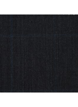 Fabric in Gladson (GLD 102349)
