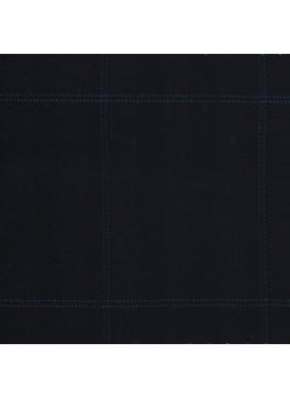 Fabric in Gladson (GLD 102350)