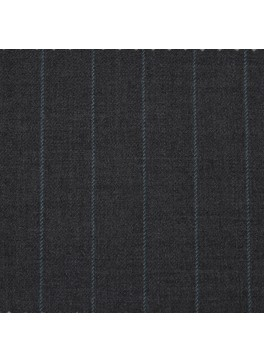 Fabric in Gladson (GLD 102531)