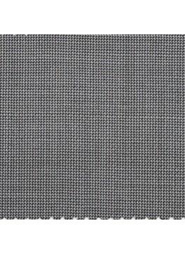 Fabric in Gladson (GLD 104741)