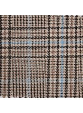 Fabric in Gladson (GLD 105367)