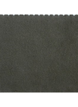 Fabric in Gladson (GLD 105737)