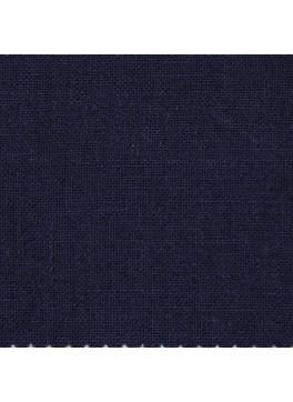 Fabric in Gladson (GLD 105768)