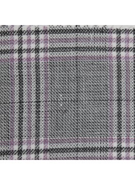 Fabric in Gladson (GLD 106422)