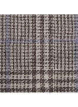 Fabric in Gladson (GLD 106437)