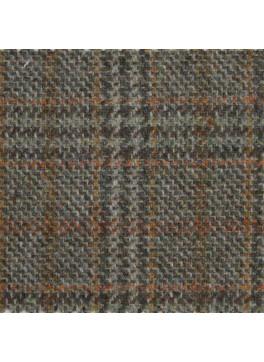 Fabric in Gladson (GLD 106475)