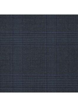 Fabric in Gladson (GLD 106836)