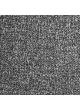 Fabric in Gladson (GLD 106864)