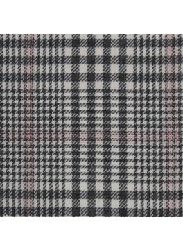 Fabric in Gladson (GLD 106904)