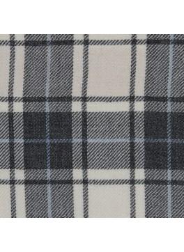 Fabric in Gladson (GLD 106906)