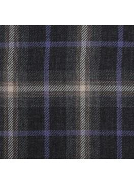 Fabric in Gladson (GLD 106907)