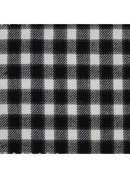 Fabric in Gladson (GLD 106915)