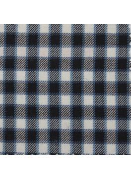 Fabric in Gladson (GLD 106916)