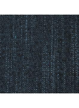 Fabric in Gladson (GLD 107244)
