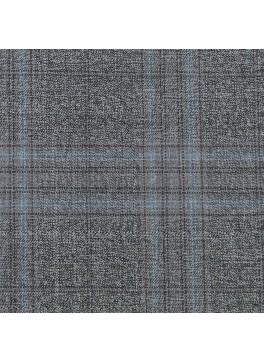 Fabric in Gladson (GLD 107473)