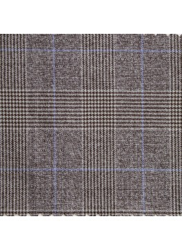 Fabric in Gladson (GLD 107476)