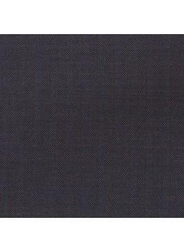 Fabric in Gladson (GLD 107490)