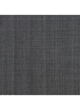 Fabric in Gladson (GLD 108001)