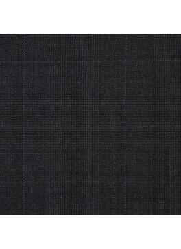 Fabric in Gladson (GLD 108005)
