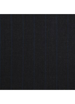 Fabric in Gladson (GLD 108010)