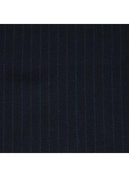 Fabric in Gladson (GLD 108012)
