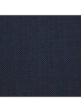 Fabric in Gladson (GLD 310023)