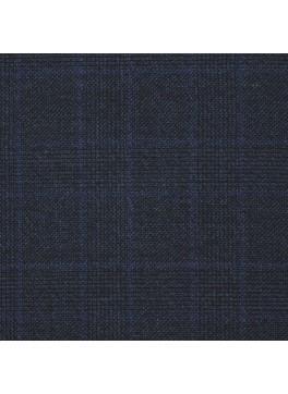 Fabric in Gladson (GLD 310036)