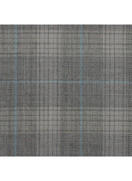 Fabric in Gladson (GLD 310088)