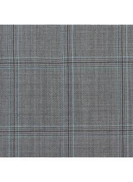 Fabric in Gladson (GLD 310090)