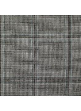 Fabric in Gladson (GLD 310091)