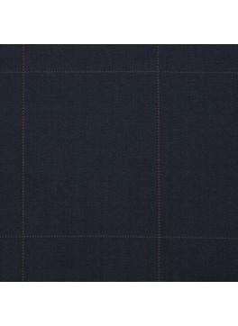 Fabric in Gladson (GLD 310146)