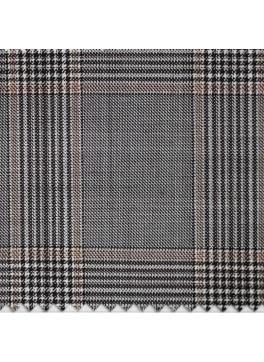 Fabric in Gladson (GLD 310197)