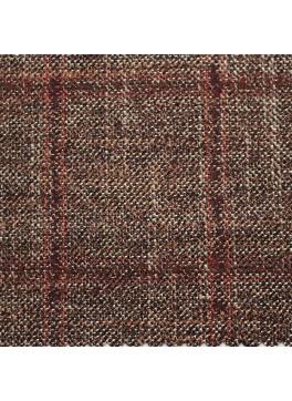 Fabric in Gladson (GLD 320094)