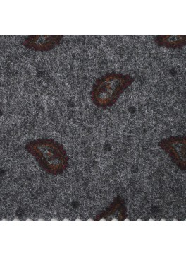 Fabric in Gladson (GLD 320101)