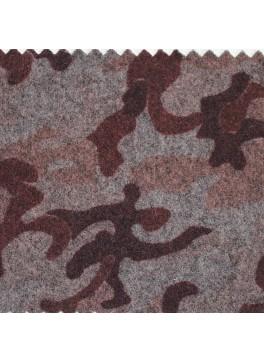 Fabric in Gladson (GLD 320106)