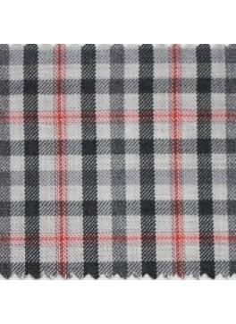 Fabric in Gladson (GLD 320217)