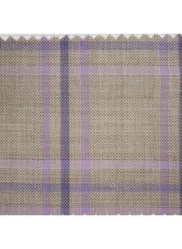 Fabric in Gladson (GLD 320218)