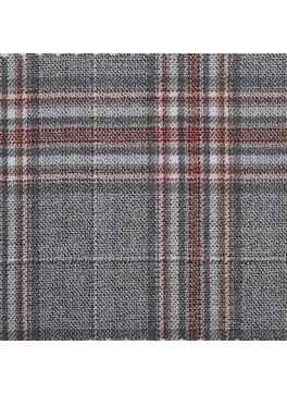 Fabric in Gladson (GLD 320244)