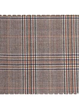 Fabric in Gladson (GLD 320254)