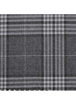 Fabric in Gladson (GLD 320269)