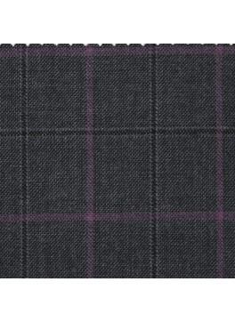Fabric in Gladson (GLD 320293)