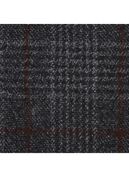 Fabric in Gladson (GLD 320300)